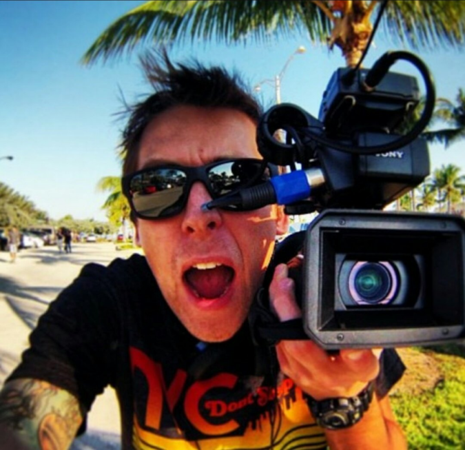 Roman-Atwood.-675x653 Top 20 Richest YouTubers in 2020