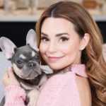 Rosanna-Pansino.-150x150 Top 20 Richest YouTubers in 2020