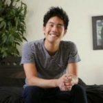 Ryan-Higa-150x150 Top 20 Richest YouTubers in 2021