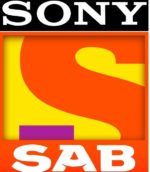 SAB-TV-1-e1586653815529 Top 20 Richest YouTubers in 2021
