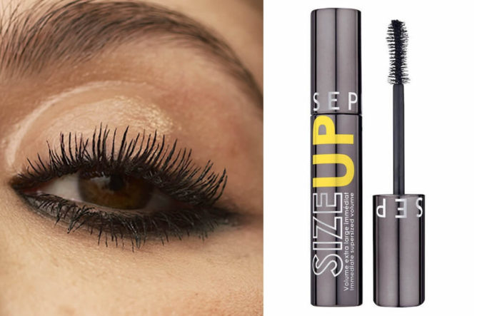 Sephora-Size-Up-Mascara-675x443 Gift Guide for your Fashionista Bestie