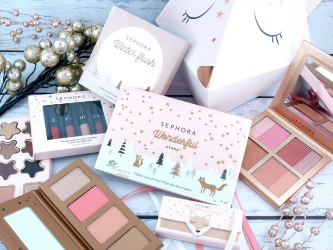Sephora-collection-675x506 Gift Guide for your Fashionista Bestie