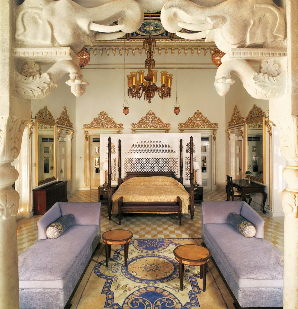 Taj-Lake-Palace-1024x1062 Top 25 Most Luxurious Rooms in the World