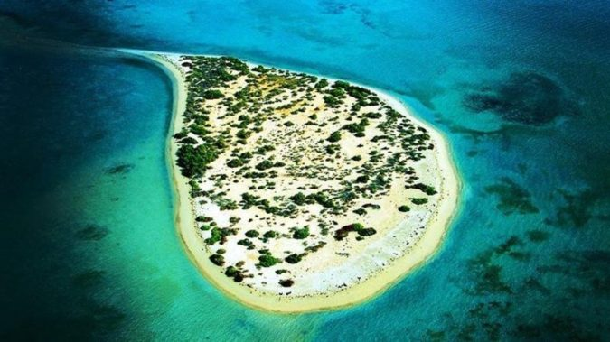 The-Farasan-Island.-675x379 Reasons Why More and More Social Media Influencers Are Exploring the Middle East