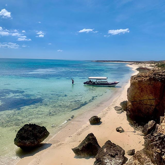 The-Farasan-Islands Reasons Why More and More Social Media Influencers Are Exploring the Middle East