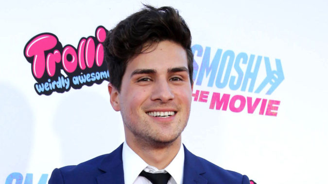 anthony-padilla.-675x380 Top 20 Richest YouTubers in 2020