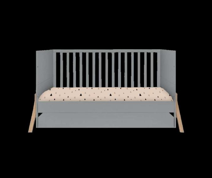 baby-bed-675x569 How to Keep Your Baby's Room Safe and Cozy