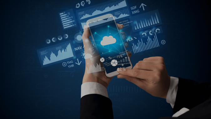 cloud-computing-platform-675x380 Top 5 Tech Companies to Invest in for 2021