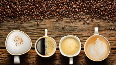 Photo of Top 10 Coffee Producing Countries in the World