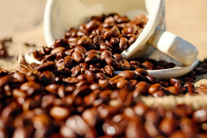 coffee-675x450 Top 10 Coffee Producing Countries in the World