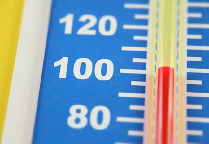 environmental-monitoring-temperature-monitoring-675x467 Best Practices for Monitoring Refrigerated Areas