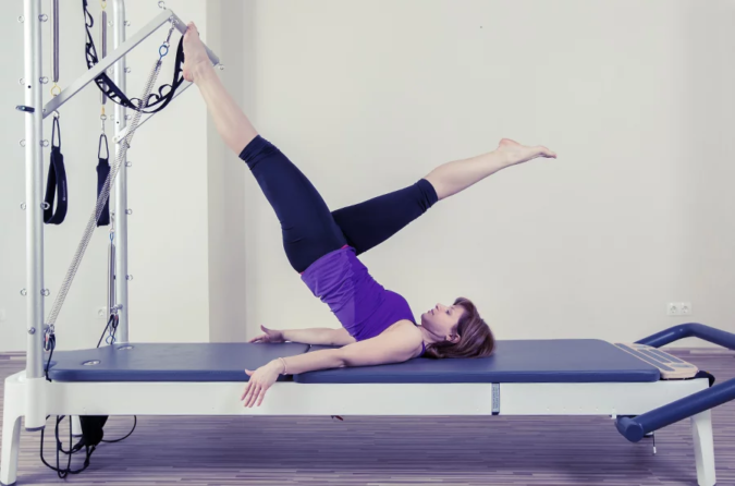 exercising-Pilates-675x446 10 Ways to Gain More Clients for Pilates Instructors