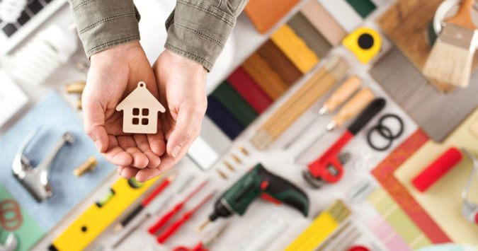 fix-your-home-675x355 How to Sell Your Home for the Highest Price