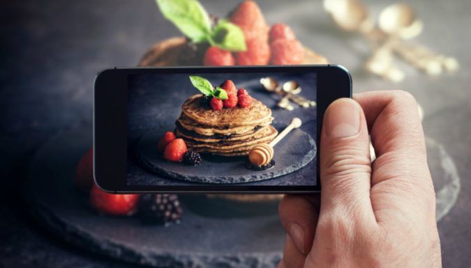 food-photography-food-blogging-675x385 How Do I Become a Food Blogger?