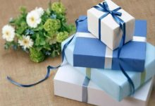 Photo of Gifts for Summer Birthdays