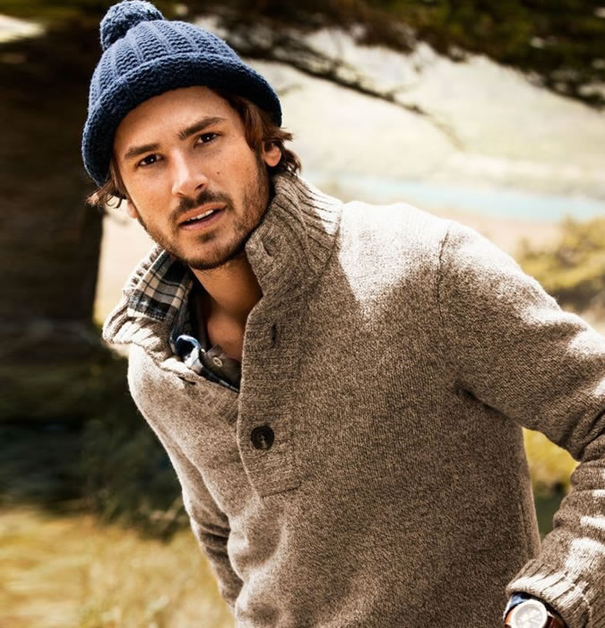 hat 7 Exclusive Tips Keep Your Head Warm & Your Hair Healthy in Winter