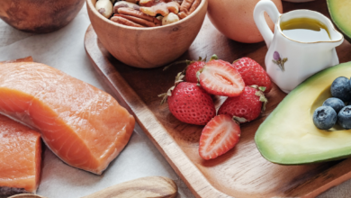 Photo of 4 Tips to Maintain the Keto Diet While Traveling