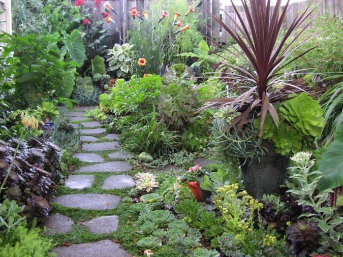 home-garden-1-675x506 Top 20 Garden Trends: Early Predictions to Adopt