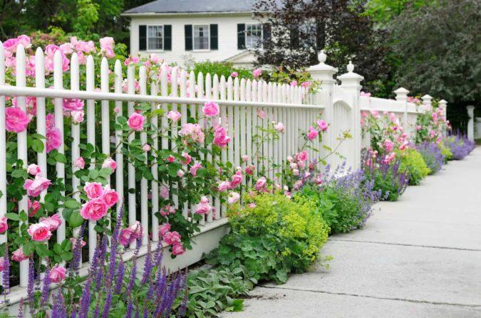 home-garden-2-1-675x447 Top 20 Garden Trends: Early Predictions to Adopt