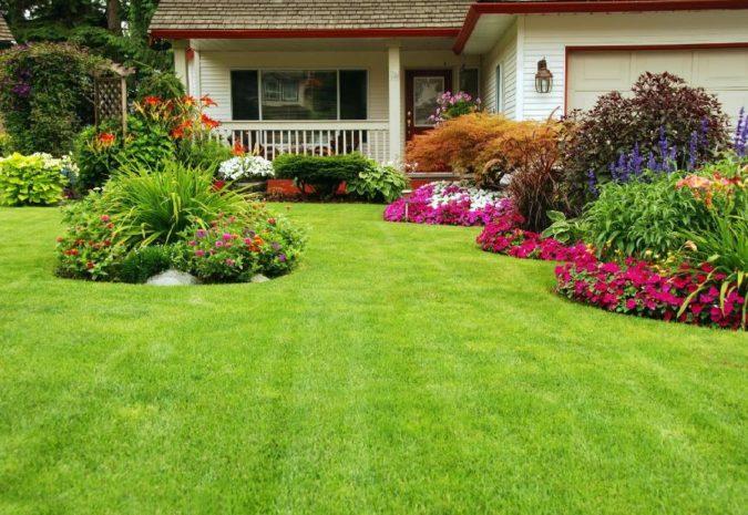 home-garden-3-675x465 Top 20 Garden Trends: Early Predictions to Adopt