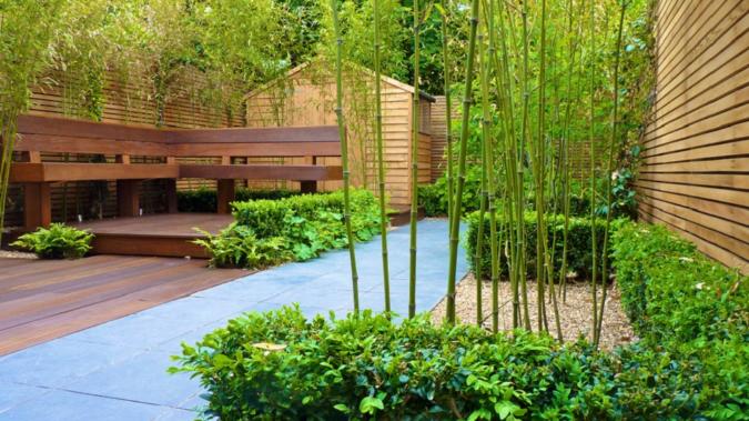 home-garden-4-675x379 Top 20 Garden Trends: Early Predictions to Adopt