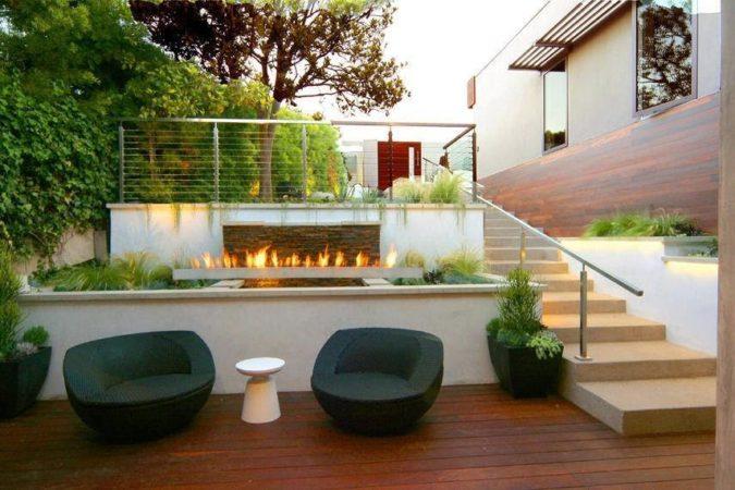 home-garden-675x450 Top 20 Garden Trends: Early Predictions to Adopt