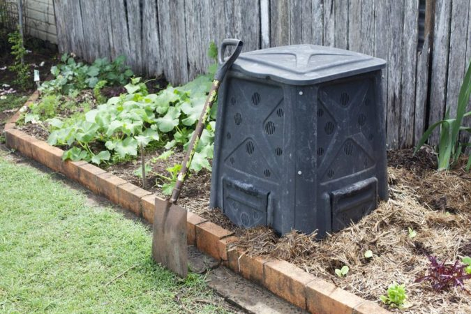 home-garden-Composting-2-675x450 Top 20 Garden Trends: Early Predictions to Adopt