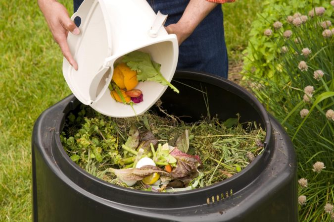 home-garden-Composting-3-675x448 Top 20 Garden Trends: Early Predictions to Adopt