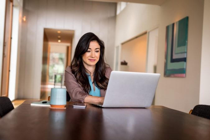 laptop-1-675x451 Top 20 Work from Home Opportunities during Pandemic Times