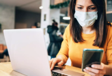 Photo of Top 20 Work from Home Opportunities during Pandemic Times