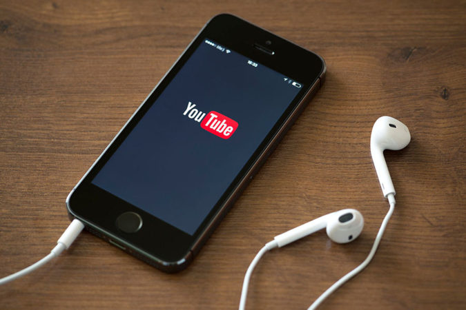listening-to-music-on-youtube-675x450 Understanding Digital Content Delivery: How to Maximize Your Reach