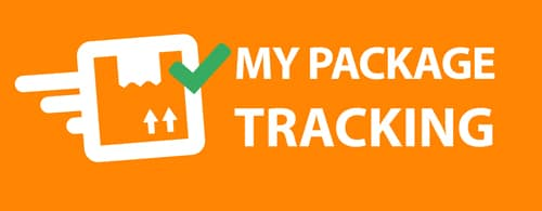 logo 7 Tips To Improve Your Parcel and how to track it Successfully