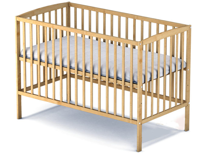 midi-cot.-675x506 How to Keep Your Baby's Room Safe and Cozy
