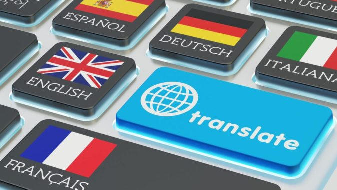 online-Translator-work-675x380 Top 20 Work from Home Opportunities during Pandemic Times