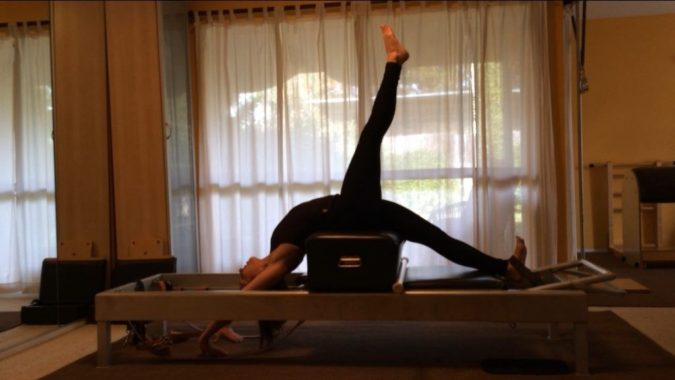 palate-poses-2-675x380 10 Ways to Gain More Clients for Pilates Instructors