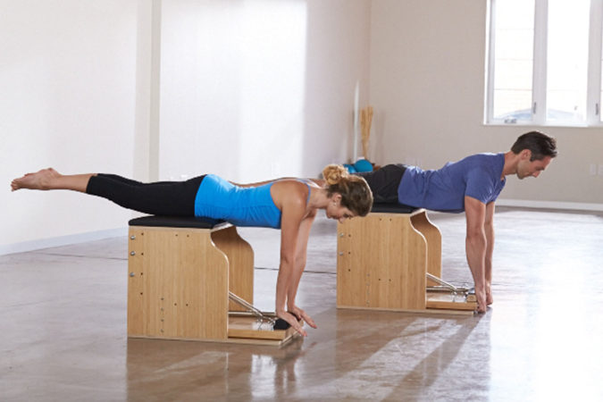 palate-poses-675x450 10 Ways to Gain More Clients for Pilates Instructors