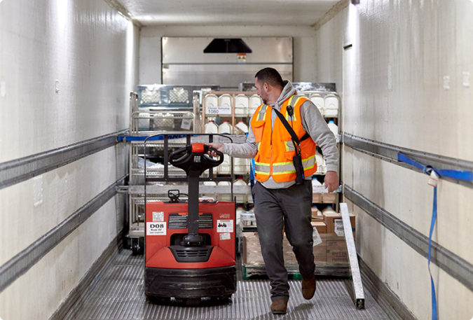 refrigerated-area-monitoring-675x457 Best Practices for Monitoring Refrigerated Areas