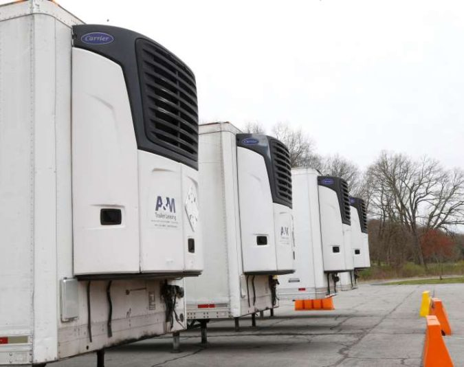 refrigerated-trucks-675x534 Best Practices for Monitoring Refrigerated Areas
