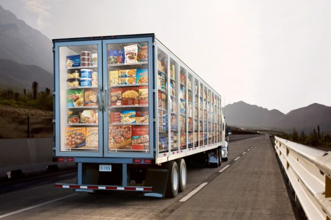 refrigrated-truck-675x450 Best Practices for Monitoring Refrigerated Areas