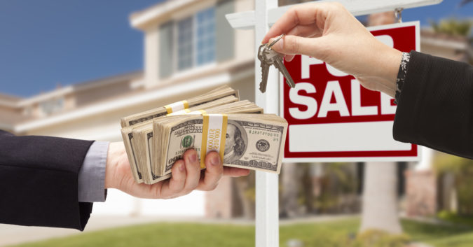 sell-your-house-675x353 How to Sell Your Home for the Highest Price