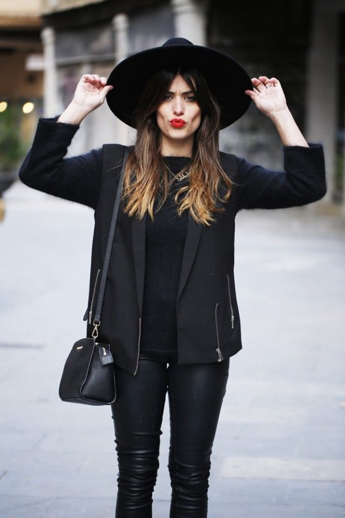 winter-hat-675x1013 7 Exclusive Tips Keep Your Head Warm & Your Hair Healthy in Winter