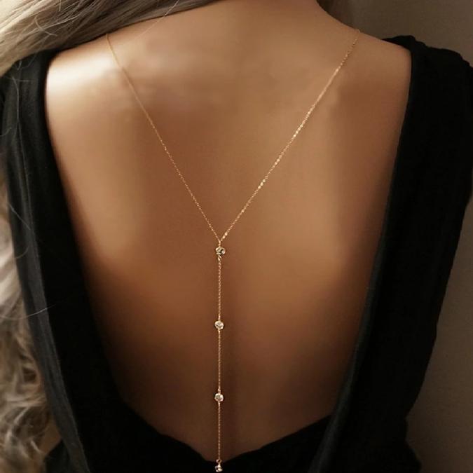 Body-jewelry-2-675x675 +30 Hottest Jewelry Trends to Follow in 2021