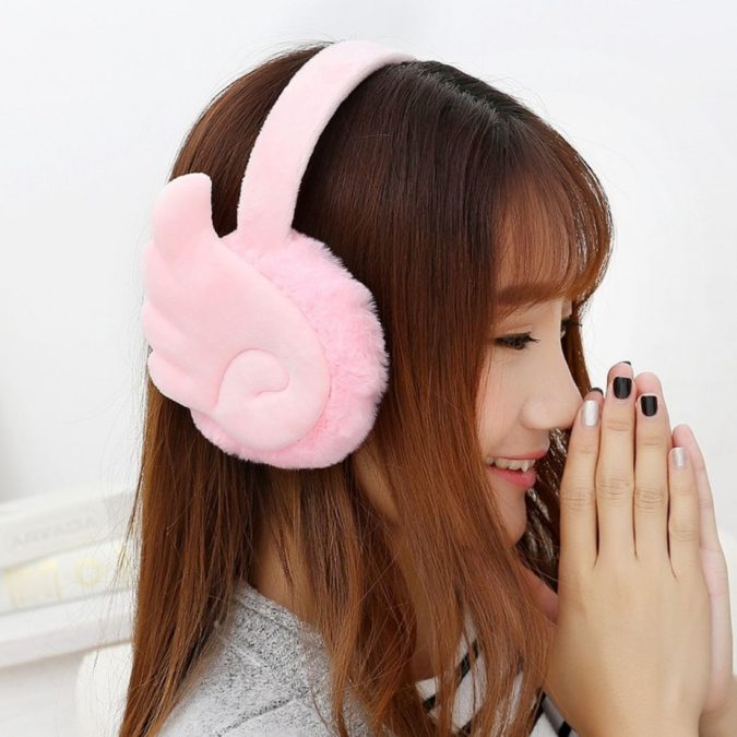 Earmuffs-1-675x675 7 Exclusive Tips Keep Your Head Warm & Your Hair Healthy in Winter