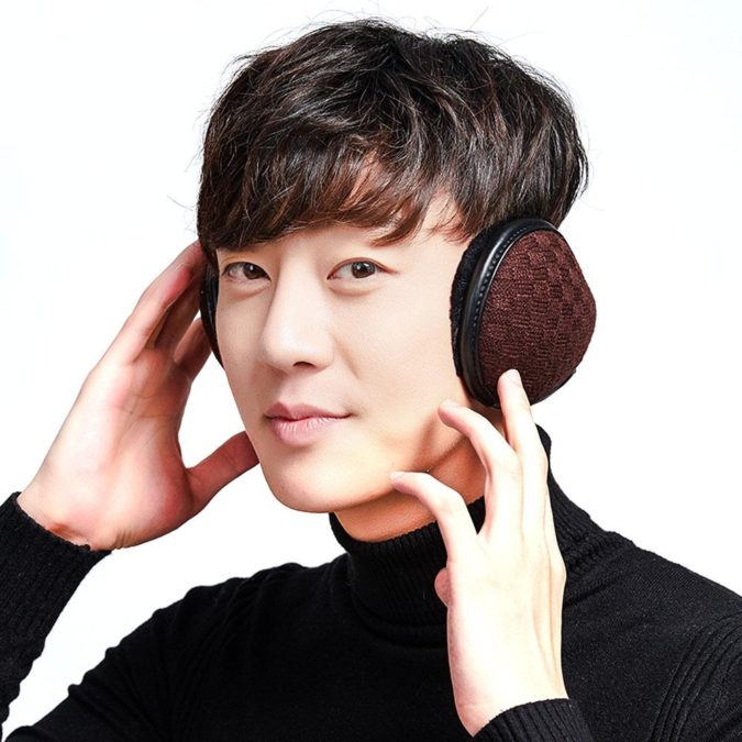 Earmuffs-675x675 7 Exclusive Tips Keep Your Head Warm & Your Hair Healthy in Winter