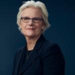 Elizabeth-A.-McNamara-150x150 Top 20 Digital Media And Internet Lawyers in the USA
