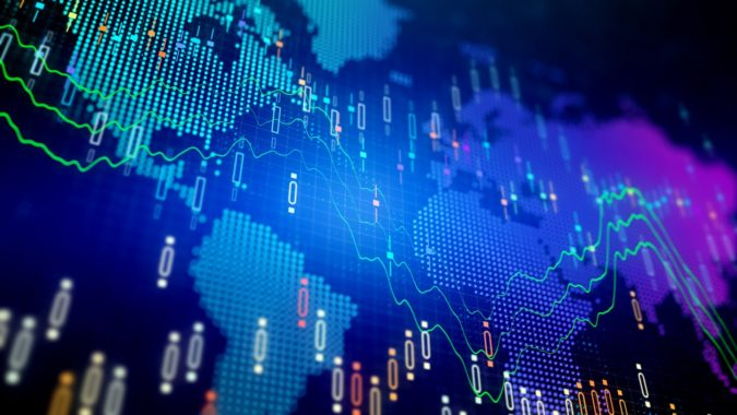 Forex-Market-675x380 Why is Asia a Great Place to Launch a Forex Venture?