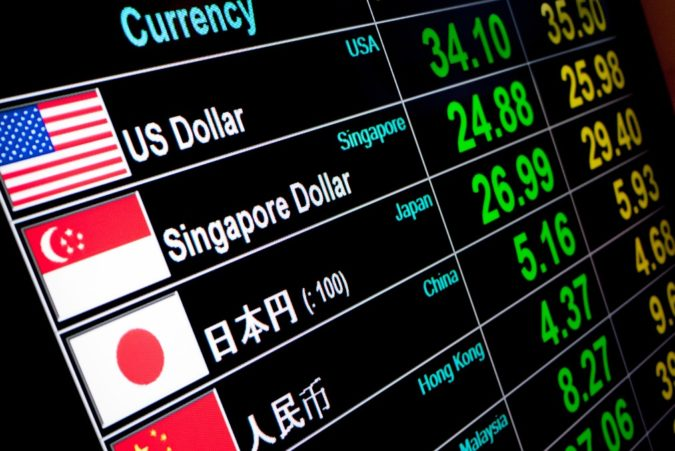 Forex-Market-in-Asia-675x451 Why is Asia a Great Place to Launch a Forex Venture?