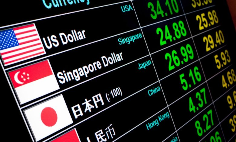Photo of Why is Asia a Great Place to Launch a Forex Venture?