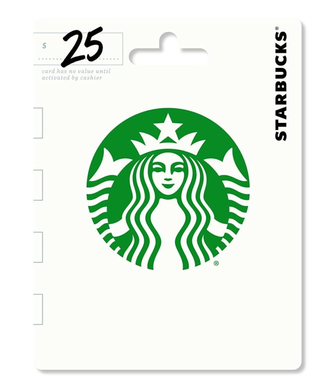 Gift-Card-e1588425891434-675x770 25 Best Employee Gifts Ideas They Will Actually Need