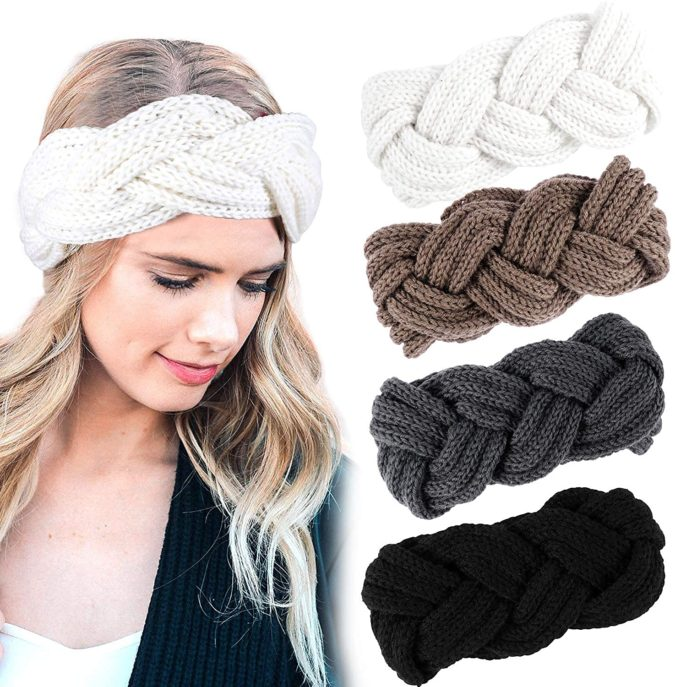 Headband-675x687 7 Exclusive Tips Keep Your Head Warm & Your Hair Healthy in Winter